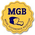 MGB food company