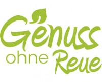 Genuss ohne Reue GmbH