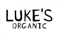 Luke`s Organic