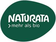 Naturata Bio
