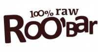 RooBar Bio