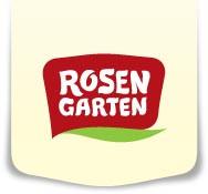 Rosengarten Bio