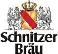 Schnitzer Bräu Bio