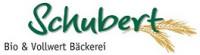 Bäckerei Schubert