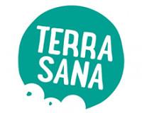 TerraSana Bio