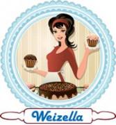 Weizella