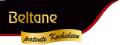 Hersteller: Beltane Bio