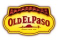 Hersteller: Old El Paso