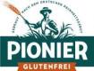 Hersteller: Pionier glutenfrei