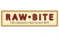 Hersteller: Raw Bite Bio