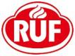 Hersteller: RUF