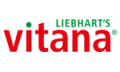 Hersteller: Vitana Bio