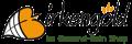 Hersteller: Birkengold