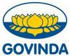 Hersteller: Govinda
