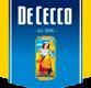 Hersteller: De Cecco