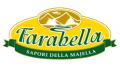 Hersteller: Farabella
