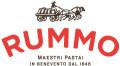 Hersteller: Rummo