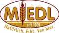 Hersteller: Miedl Bäckerei