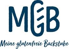 MGB FOOD COMPANY - <!--  - Glutenfreie Produkte in dieser Kategorie -->