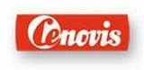 CENOVIS BIO - Glutenfreie Produkte in dieser Kategorie