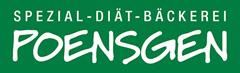 POENSGEN - Glutenfreie Produkte in dieser Kategorie