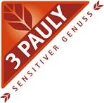 3 PAULY - Glutenfreie Produkte in dieser Kategorie