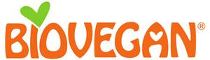 BIOVEGAN BIO - <!--  - Glutenfreie Produkte in dieser Kategorie -->