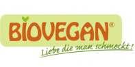 BIOVEGAN BIO - Glutenfreie Produkte in dieser Kategorie