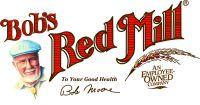 BOBS RED MILL - Glutenfreie Produkte in dieser Kategorie