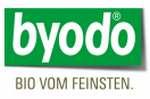 BYODO BIO - <!--  - Glutenfreie Produkte in dieser Kategorie -->