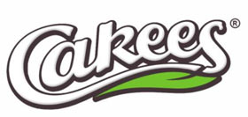 CAKEES - Glutenfreie Produkte in dieser Kategorie