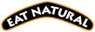 EAT NATURAL - Glutenfreie Produkte in dieser Kategorie