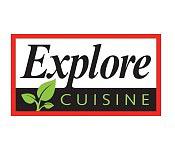 EXPLORE CUISINE - Glutenfreie Produkte in dieser Kategorie