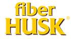 FIBER HUSK - Glutenfreie Produkte in dieser Kategorie