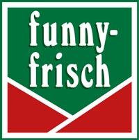 FUNNY-FRISCH  - <!--  - Glutenfreie Produkte in dieser Kategorie -->
