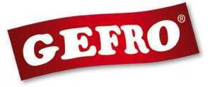 GEFRO - Glutenfreie Produkte in dieser Kategorie