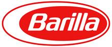 BARILLA - <!--  - Glutenfreie Produkte in dieser Kategorie -->