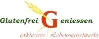 GLUTENFREIGENIESSEN - <!--  - Glutenfreie Produkte in dieser Kategorie -->