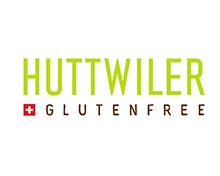 HUTTWILER - Glutenfreie Produkte in dieser Kategorie
