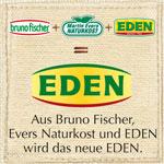 EDEN BIO - Glutenfreie Produkte in dieser Kategorie