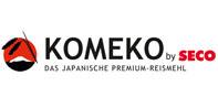 KOMEKO - Glutenfreie Produkte in dieser Kategorie
