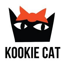 KOOKIE CAT - Glutenfreie Produkte in dieser Kategorie
