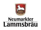 NEUMARKTER LAMMSBRÄU BIO - Glutenfreie Produkte in dieser Kategorie