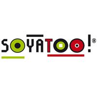 SOYATOO - Glutenfreie Produkte in dieser Kategorie