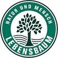 LEBENSBAUM BIO - Glutenfreie Produkte in dieser Kategorie