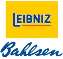 BAHLSEN - Glutenfreie Produkte in dieser Kategorie