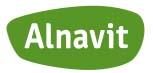 ALNAVIT - <!--  - Glutenfreie Produkte in dieser Kategorie -->