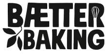 BAETTER BAKING - <!--  - Glutenfreie Produkte in dieser Kategorie -->