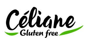 CÉLIANE BIO - Glutenfreie Produkte in dieser Kategorie