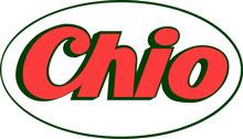 CHIO - <!--  - Glutenfreie Produkte in dieser Kategorie -->